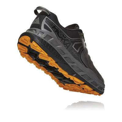 Hoka Stinson ATR 5 Trail Running Shoes - SS20