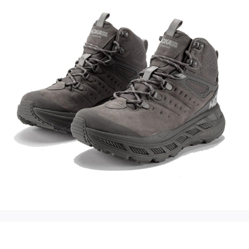 Hoka Stinson Mid GORE-TEX Walking Boots - AW20