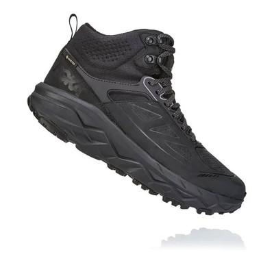 Hoka Challenger Mid GORE-TEX Walking Boots - AW20