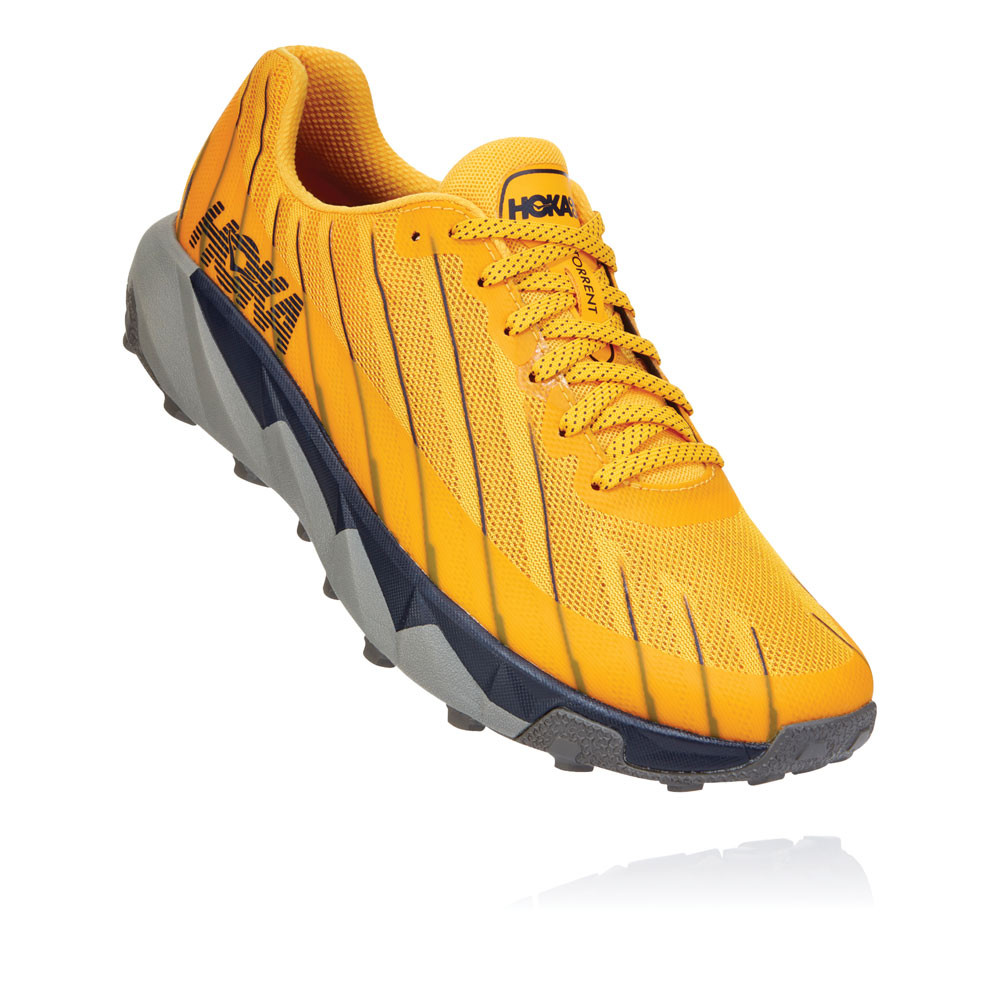 Hoka Torrent scarpe da trail corsa - SS20