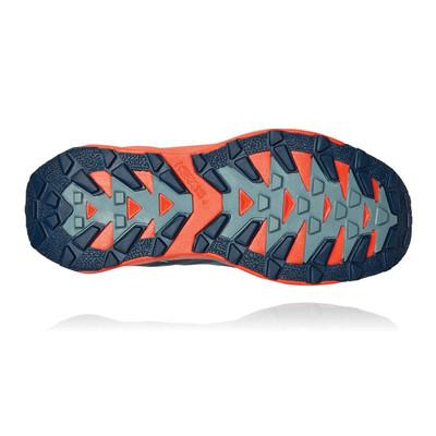 Hoka Torrent trail zapatillas de running  - SS20
