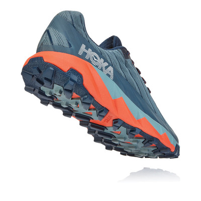 Hoka Torrent Trail Running Shoes - SS20