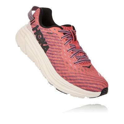 Hoka Rincon Women's Running Shoes - SS20