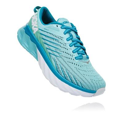 Hoka Arahi 4 Women's Running Shoes - SS20