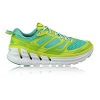 Hoka Conquest 2 para mujer zapatillas de running