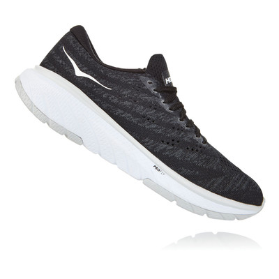 Hoka Cavu 3 Women's Running Shoes - AW20