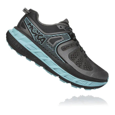 Hoka Stinson ATR 5 Women's Trail Running Shoes - SS20