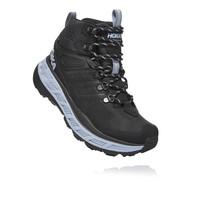 Hoka Stinson Mid GORE TEX per donna stivali da passeggio SS20