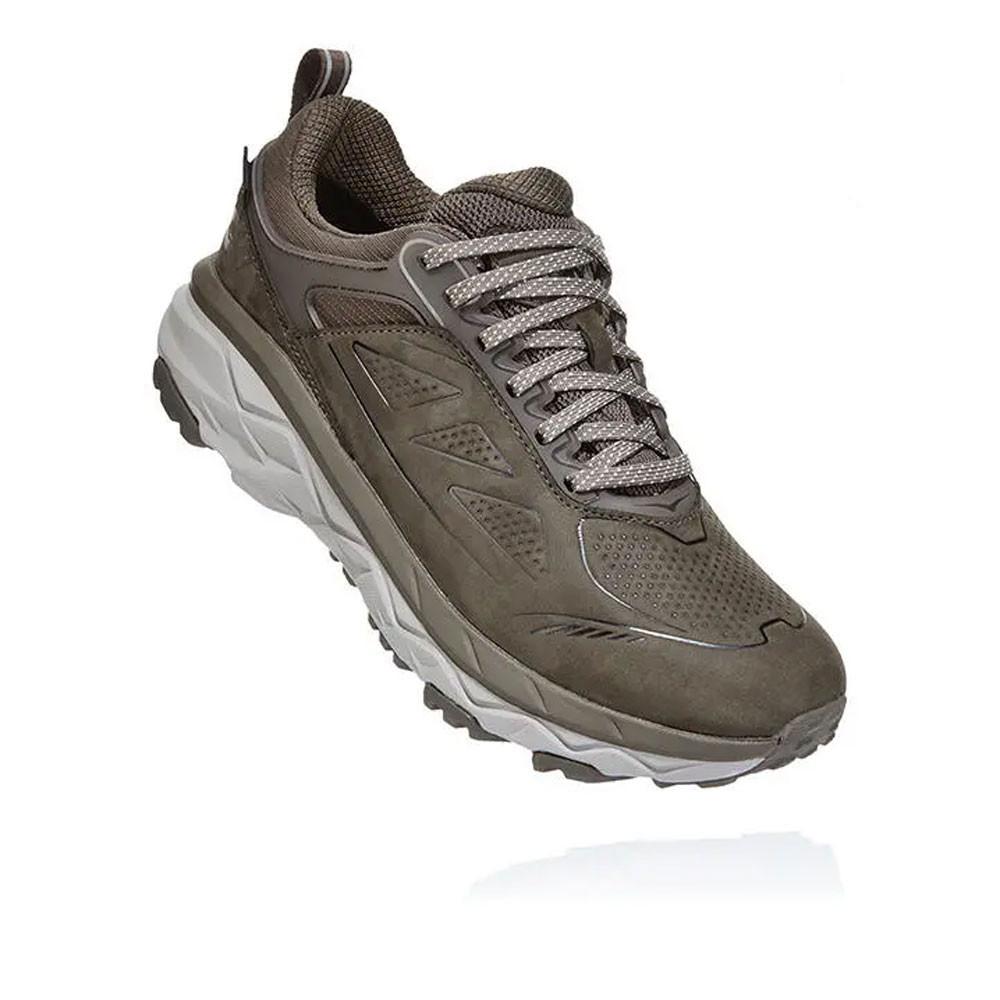 Hoka Challenger Low GORE-TEX femmes chaussures de marche - SS21