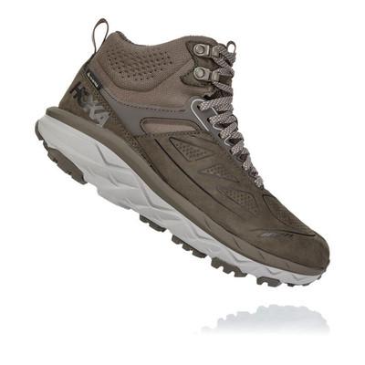 Hoka Challenger Mid GORE-TEX Women's Walking Boots - AW20