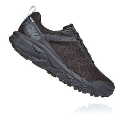 Hoka Challenger ATR 5 GORE-TEX Women's Trail Running Shoes - AW20