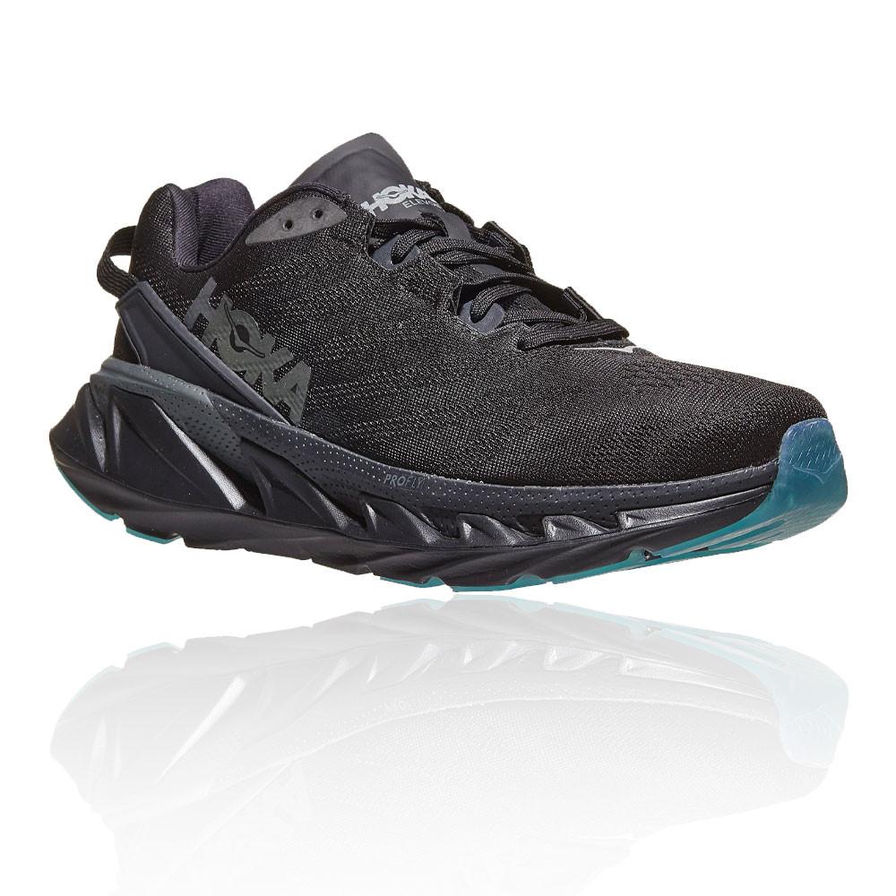 Hoka Elevon 2 zapatillas de running - SS21