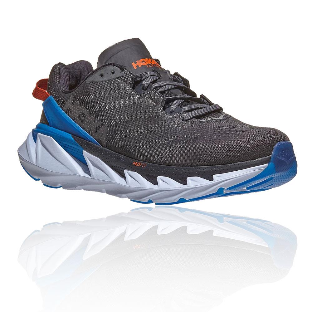Hoka Elevon 2 scarpe da corsa - SS20
