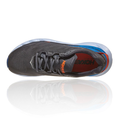 Hoka Elevon 2 Running Shoes - SS20