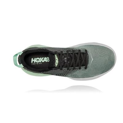 Hoka Mach 3 chaussures de running - AW20