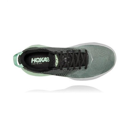 Hoka Mach 3 Running Shoes - AW20