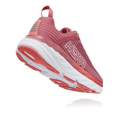 Hoka Bondi 6 Women's Running Shoes - SS20