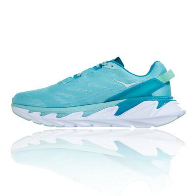 Hoka Elevon 2 Women's Running Shoes - SS20