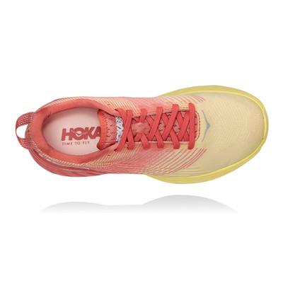 Hoka Mach 3 Women's Running Shoes - SS20