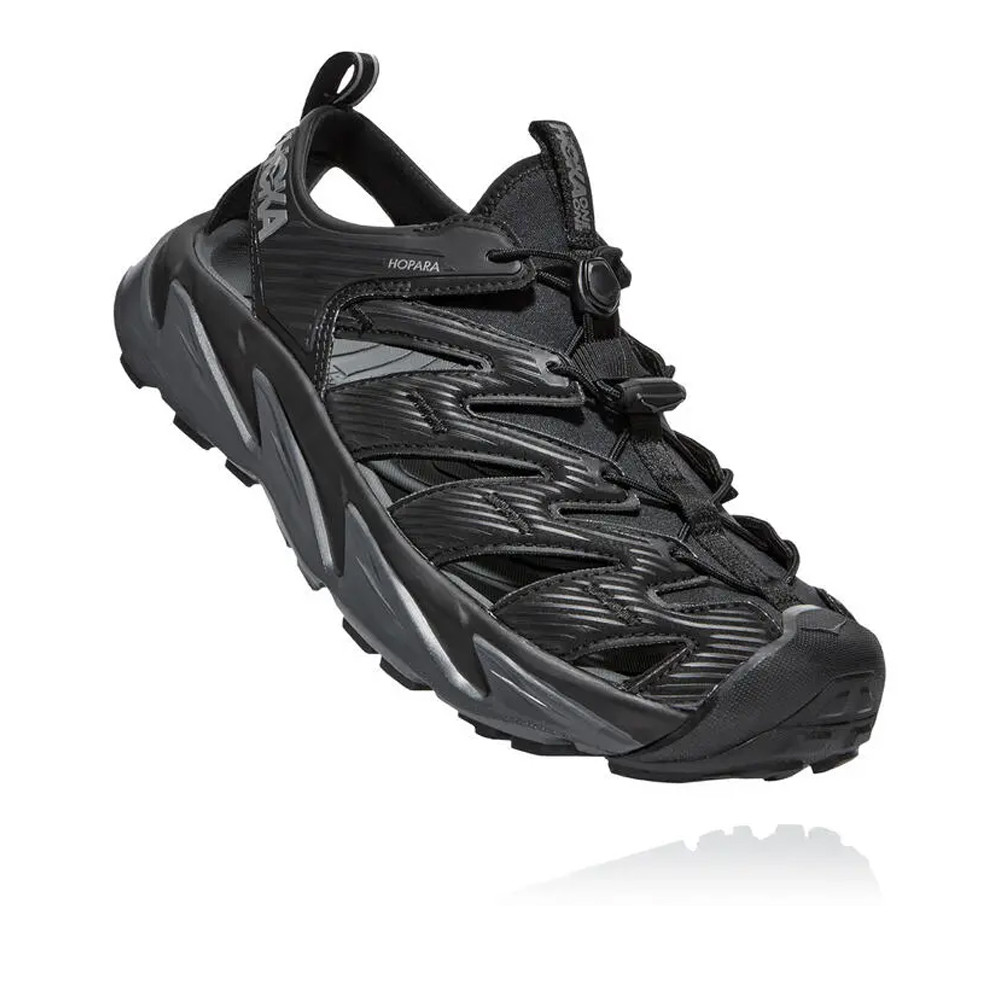 Hoka Sky Hopara Walking Sandals - AW20