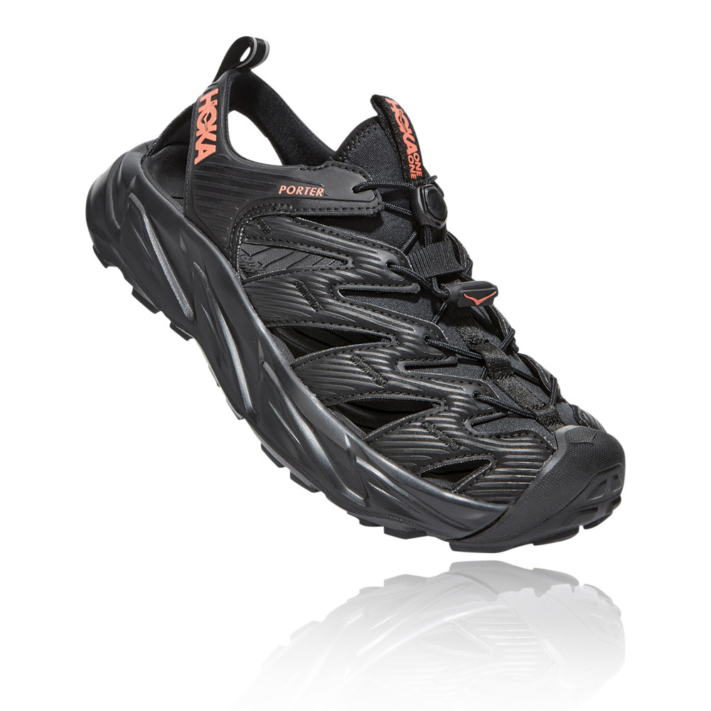 Hoka Sky Hopara Women's Walking Sandals - AW20