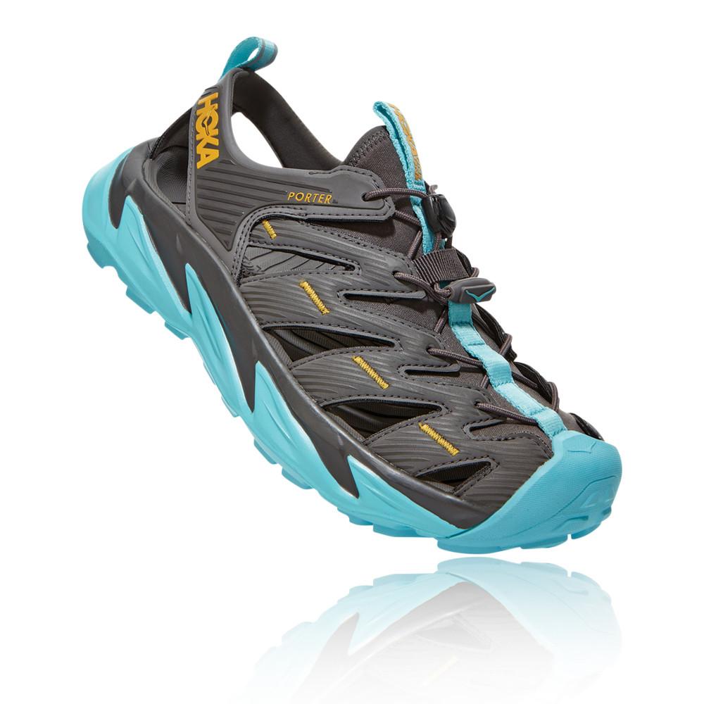 Hoka Sky Hopara per donna sandali da passeggio - SS21