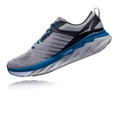 Hoka Arahi 3 Wide Running Shoes