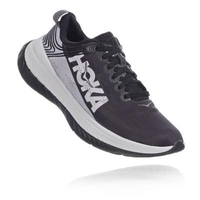 Hoka Carbon X para mujer zapatillas de running  - SS20
