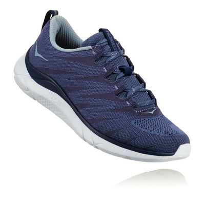 Hoka Hupana Knit Jacquard Women's Running Shoe