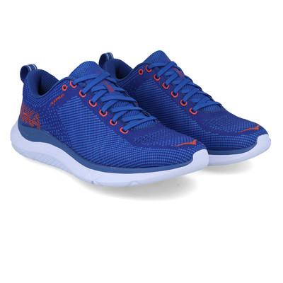 Hoka Hupana zapatillas de running