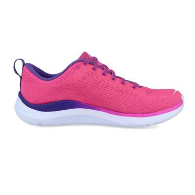 Hoka Hupana 2 para mujer zapatillas de running