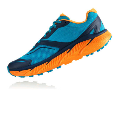 Hoka Napali ATR trail zapatillas de running