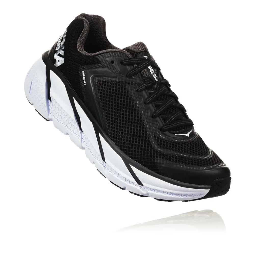 Hoka Napali para mujer zapatillas de running