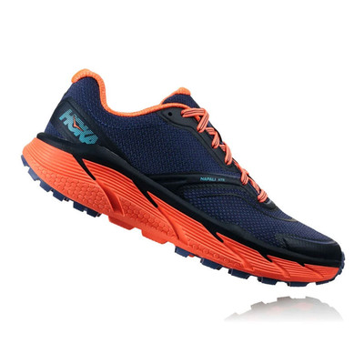 Hoka Napali ATR Women's Trail Running Shoes