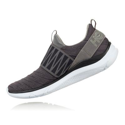 Hoka Hupana Women's Slip Shoes
