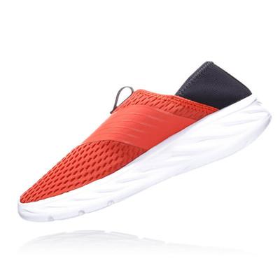 Hoka ORA Recovery para mujer zapatillas