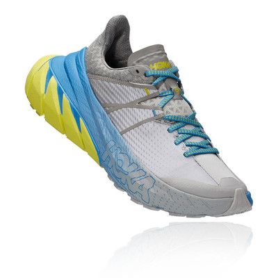 Hoka TenNine ATR Running Shoes - SS20