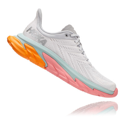Hoka Clifton Edge Running Shoes - AW20