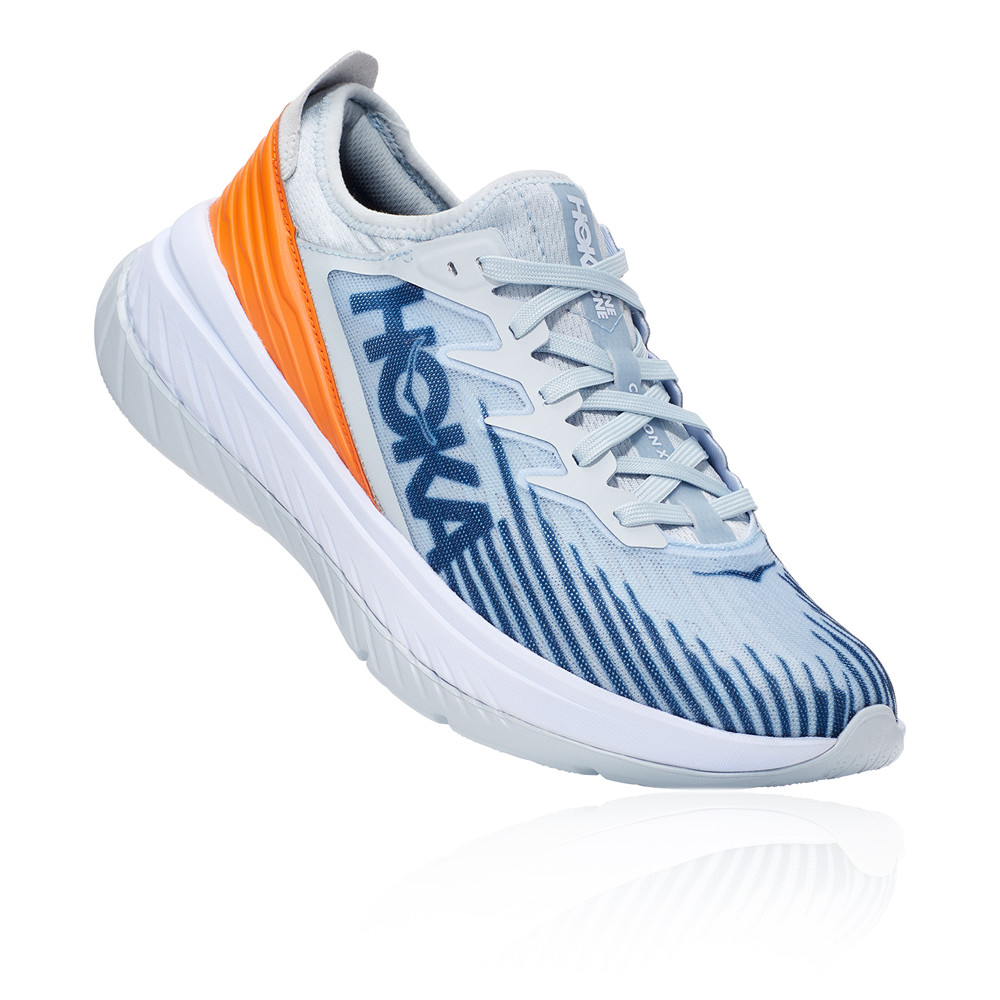 Hoka Carbon X SPE Running Shoes - AW20