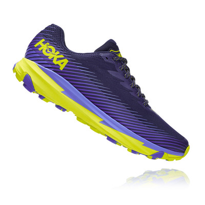 Hoka Torrent 2 Trail Running Shoes