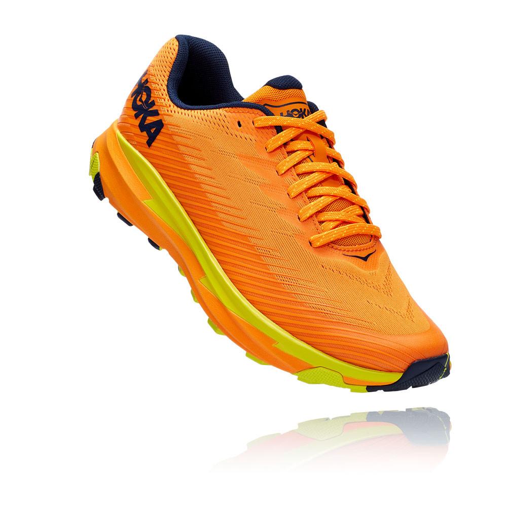Hoka Torrent 2 Trail Running Shoes - AW20