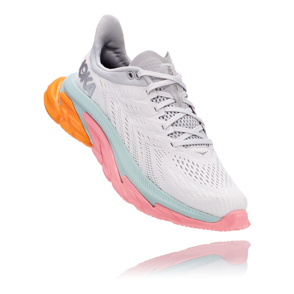 Hoka Clifton Edge femmes chaussures de running - AW20