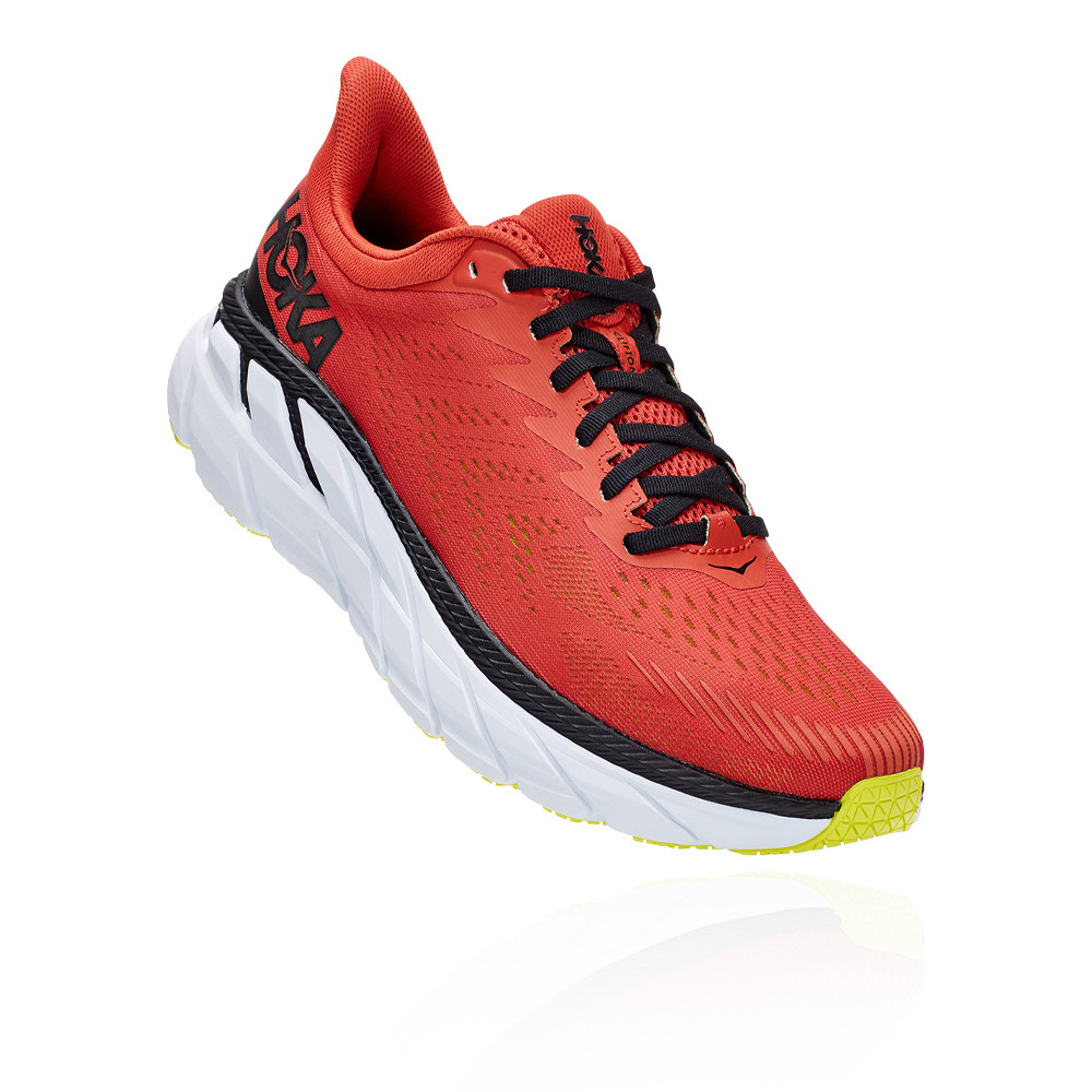 Hoka Clifton 7 Running Shoes - AW20