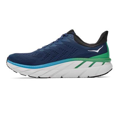 Hoka Clifton 7 Running Shoes - SS21