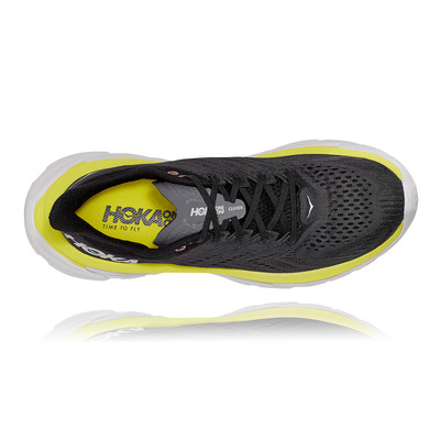 Hoka Clifton Edge chaussures de running - AW20