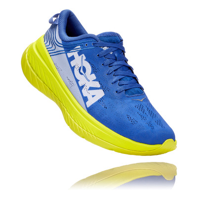 Hoka Carbon X chaussures de running