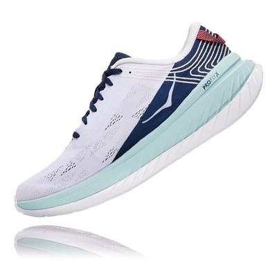 Hoka Carbon X Running Shoes - AW20