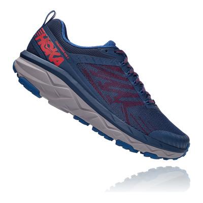 Hoka Challenger ATR 5 Trail Running Shoes (2E Width) - AW20