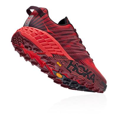 Hoka Speedgoat 4 trail zapatillas de running  - AW20