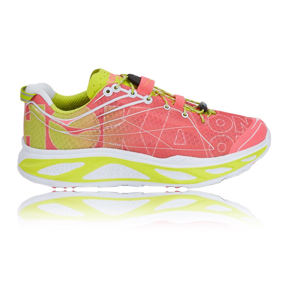 Hoka Huaka Women's Running Shoes
